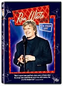 Ron White: The Ron White Show with Ron White