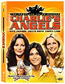Charlie's Angels - Season 3 with Kate Jackson