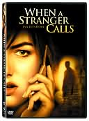 When a Stranger Calls with Camilla Belle