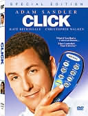 Click with Adam Sandler