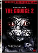 The Grudge 2 with Amber Tamblyn