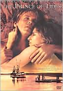 The Prince of Tides with Nick Nolte