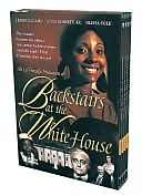 Backstairs at the White House with Leslie Uggams