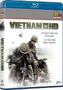 Vietnam in HD with Michael C. Hall