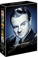 James Cagney: the Signature Collection