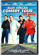 Blue Collar Comedy Tour - The Movie with Jeff Foxworthy