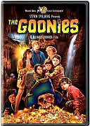 The Goonies with Sean Astin