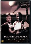 Rosewood with Jon Voight