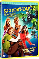 Scooby-Doo 2: Monsters Unleashed with Freddie Prinze Jr.