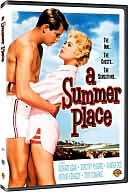 A Summer Place with Richard Egan