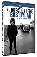 No Direction Home - Bob Dylan with Bob Dylan
