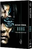 Star Trek: Fan Collective - Borg