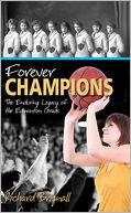 download Forever Champions : The Enduring Legacy of the Record-setting Edmonton Grads book