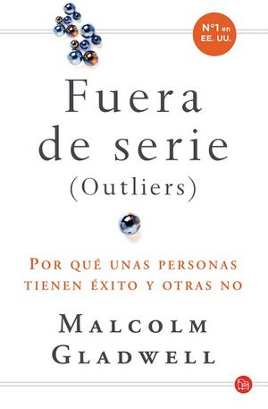 Outliers (Fuera de serie) (Outliers)
