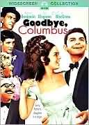 Goodbye, Columbus with Richard Benjamin