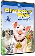 Charlotte's Web with Debbie Reynolds