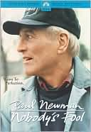 Nobody's Fool with Paul Newman