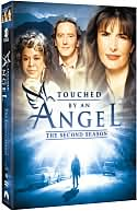 Touched by an Angel - The Second Season with Roma Downey