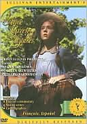 Anne of Green Gables with Megan Follows