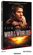 War of the Worlds with Tom Cruise