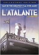 L'Atalante with Dita Parlo