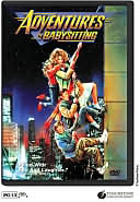 Adventures in Babysitting with Elisabeth Shue