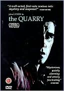 The Quarry with John Lynch