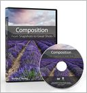 download Composition : From Snapshots to Great Shots DVD book