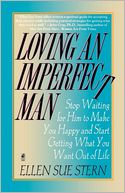 download Loving an Imperfect Man book