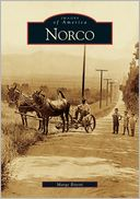 download Norco, California (Images of America Series) book