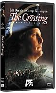 The Crossing with Jeff Daniels