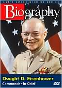 Biography: Dwight D. Eisenhower - Commander in Chief with Bill Harris