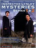 Inspector Lynley Mysteries 1 &amp; 2: Great Deliveance with Nathaniel Parker