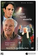 Tuesdays With Morrie with Jack Lemmon