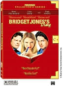Bridget Jones's Diary with Rene Zellweger