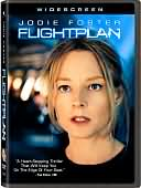 Flightplan with Jodie Foster