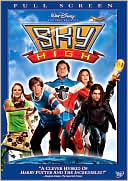 Sky High with Michael Angarano