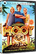 Hoot with Luke Wilson