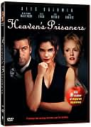 Heaven's Prisoners with Alec Baldwin