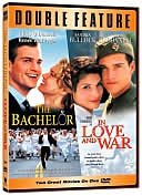 Bachelor/in Love and War