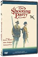 The Shooting Party with Edward Fox