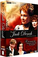 The Judi Dench Collection with Judi Dench