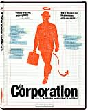 The Corporation with Jane Akre