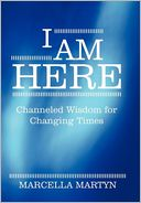 download I Am Here book