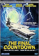 The Final Countdown with Kirk Douglas