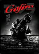 Gojira/Godzilla, King of the Monsters