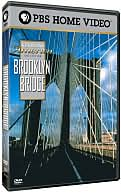 Ken Burns' America: Brooklyn Bridge with Ken Burns