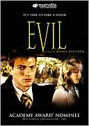 Evil with Andreas Wilson