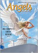 Angels on Earth Nook Magazine