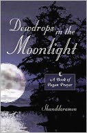 Dewdrops In The Moonlight by Shanddaramon: NOOK Book Cover